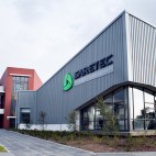 SARETEC providing international standard training